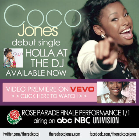 File:Coco Jones Holla at the DJ.jpeg
