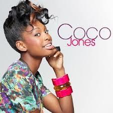 File:CoCo Jones Holla at the DJ1.jpg