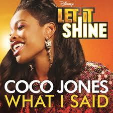 File:Coco jones what i said.jpg