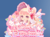 Lapin Dream