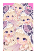 (Profile) Lolita Paradise - Normal Group