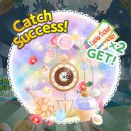 (Final Stage) Nostalgic World - Success