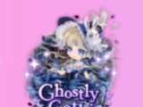 Ghostly Gothic