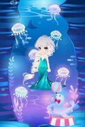 (Show) Find'em Aquarium - Limited Bonus 4