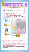 (Bonus) Prisim Beads - Club Bonus 2