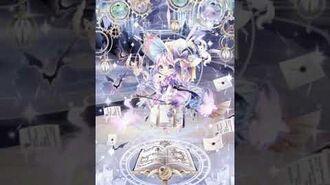 【CocoPPa Play】GothMagic✱Academy