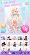 (App Photos) CocoPPa Play - 5
