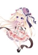 (Profile) Lolita Paradise - Hyper Limited Time Bonus