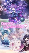 (App Photos) CocoPPa Play - 9