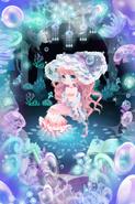 (Show) Deep-Sea Adventure - 1st Half Ranking Rewards
