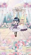 (Show) Lolita Paradise - Limited Time Bonus 2