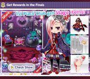 (Banner) Bad Girls - Club Rewards