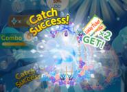 (Catching) Deep-Sea Adventure - Dino Orca