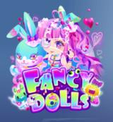 Fancy Dolls