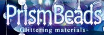 (Logo) Prism Beads