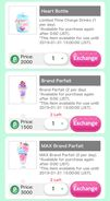 (Item Trade Station) Top Brand