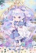 (Profile) Lolita Paradise - Club Ranking Rewards