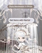 (Gacha Page Guideline) Creating the Page - 2
