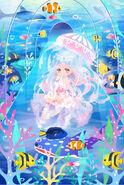 (Show) Find'em Aquarium - Limited Bonus 3