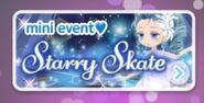 (Sub-Banner) Starry Skate - My Show