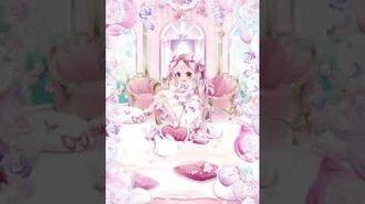 【CocoPPa Play】Mischievous Sweet Cat Remix