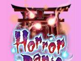 Horror Panic