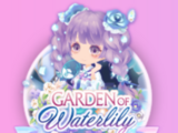 GARDEN of Waterlily