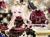 Dreamy Doll