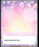 (Story) Bubbly Bathtime - End 8
