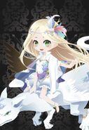 (Profile) Monster Shop 1