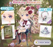 (Banner) Top Brand April 2019 - Ranking Rewards Term 1