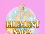 Element Saga