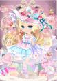 User:Alice2020