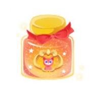 (Items) SR Spice
