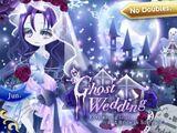 Ghost Wedding