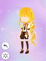 (Profile) Limited Shop of Coco & Elisa - 2