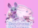 Daydream Runway