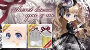 (Banner) La Clarte Girls School - Promotion