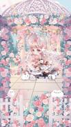 (Show) Lolita Paradise - Ranking Rewards