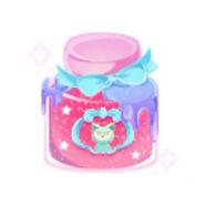 (Items) SSR Spice