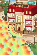 (Gacha Animation) Super Rare - 2