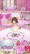 (Show) Dolls Tea Party - 1st Half Limited Time Bonus 2