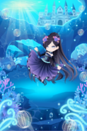 (Show) Deep-Sea Adventure - 2nd Half Capture Points
