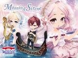 Moaning Sirene