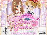 Pose Gacha Vol.1