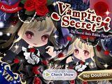Vampire Secret