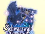Schwarzwald Fantasie