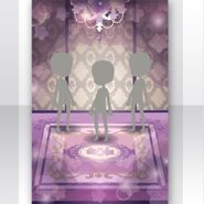 (Show Items) Perfume Room Stage ver.1