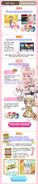 (How To) Lolita Paradise - Basics