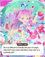 (Story) Magic Pot - Start 10